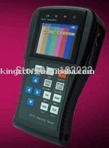CCTV Video Tester: HK-TM801(China (Mainland))