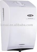 KS-6000 Infrared alcohol disinfectant dispenser