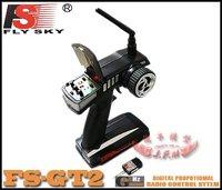 FS 2.4G 2-Channel Radio system