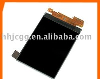 LCD Screen Display for LG KS360 free shipping
