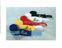 +free shipment 100pcs 120' BOXING HANDAGE--cotton boxing hand wraps