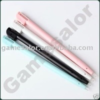 4X TOUCH STYLUS PEN FOR NDSL NINTENDO DS LITE NDS  #9709 free shipping