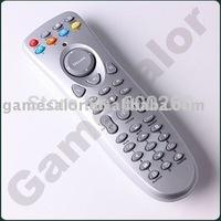 Free Shipping USB Media Center Remote Controller PC DVD TV #9729