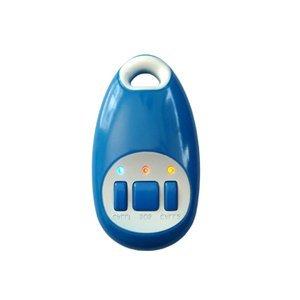 Mini GPS GSM portable tracker for person,pet,children,car,vehicle