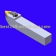 Turning tool holder MDPNN
