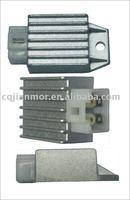 JH70 regulator  rectifier of motorcycle parts