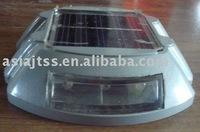high quality aluminum solar crystal reflector
