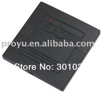 Proximity Access Control Card Reader PY-CR16