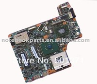MBX-109 A8068749A laptop motherboard for Sony
