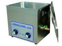 10.8L-Skymen dental clinics ultrasonic cleaner(JP-040,with basket)
