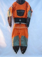 Free shipping NEW Waterproof and Permeability dry suit