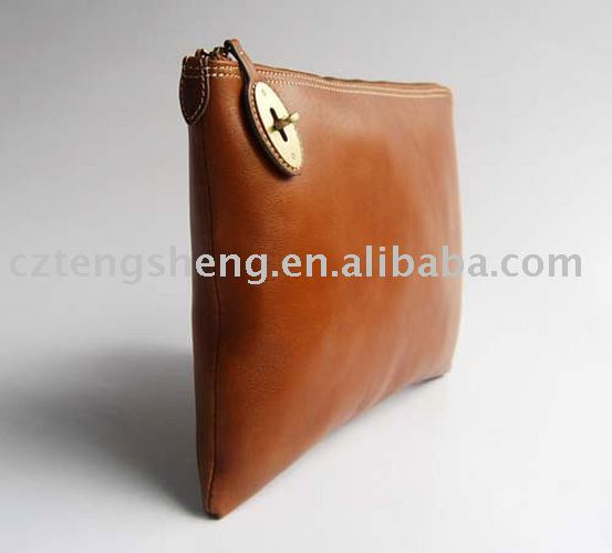 Free shipping&fashion Ladies' Leather handbags,Tote bags, accept-6009(China (Mainland))
