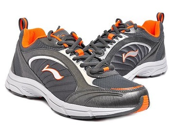 FREESHIPPING!! shoe made in China sport Shoes all kinds of size