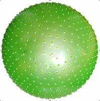 wholesale--20pcs/lot 85cm diameter exercise ball/gymnastic ball/anti burst ball+free shipping
