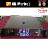 Soundstandard CA9 power amplifier (Free Shipping) !!!