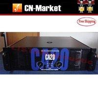 Soundstandard CA20 power amplifier (Free Shipping) !!!