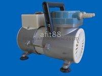 MV-12 Mini Vacuum/Pressure Pumps