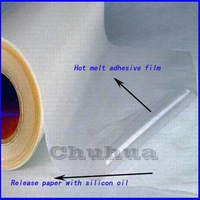 EAA hot melt adhesives film/0.06mm