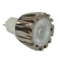 MR11 LED spot light;1*1W;warm white/white/red/gren/blue/yellow color; MR11-1W-W