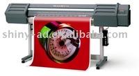 large format light box inkjet printing media, free shipping