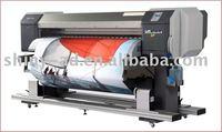 large format indoor advertising poster inkjet print, Digital print, graphic printing media, free shipping