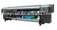 large format indoor advertising hanging pictures inkjet printing, Digital printing, graphic printing, free shipping