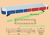 TBD-GA-08625I Strobe lightbar, 50%shipping discount, wholesale price, High quality Xenon strobe tube!!