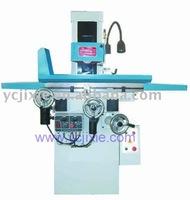 Auto Surface Grinder machine (MD618A)