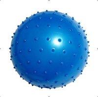 wholesale--30pcs/lot 65cm diameter pvc gym ball/anti burst ball/china gym ball+free shipping