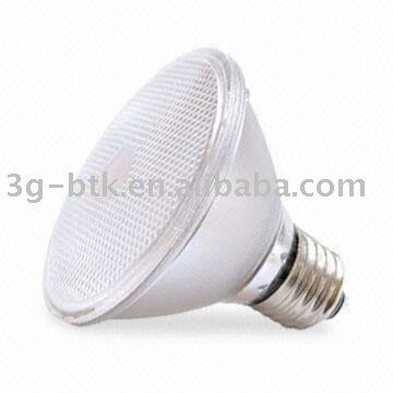 5mm LED PAR30 LED spotlight bulbs(Hong Kong)
