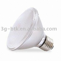 5mm LED PAR30 LED spotlight bulbs