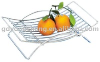 2012 metal fruit basket