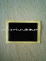 Sell compatible  UTAX CD1230/1240/1250 toner cartridge chip