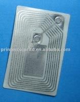 Sell compatible KM-2540/KM-2560/KM-3040/KM-3060 toner cartridge chip