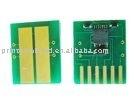 Sell compatible OKI C110/C130/MC160 chip New toner chip