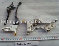 brake handle /spare part of dirt bike