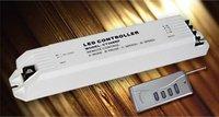RF LED Controller;12~24V DC input
