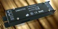 DMX512 decoder & driver; 12~24V DC input;350mA~650mA Output;P/N:PX24700