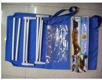 wholesale--10pcs/lot new arrive dark blue shade face/cush n shade/sunbathing accessory for holiday beside beach + free shipping