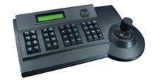 PTZ 3D Control Keyboard (Model No: HK-K03)