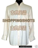 chinese jacketing frock jupe clothing shirt 593402 beige