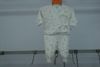 FREE SHIPPING- baby clothing3suit/lot mixed order