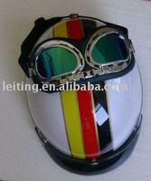 head protector/Hard helmet/Half helmet/safety helmet/dirt bike helmet