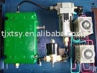 fuel saver for disel motors