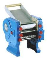 DZM-180 1pcs 20-25 kg/h Electric press the noodles machine free shipping