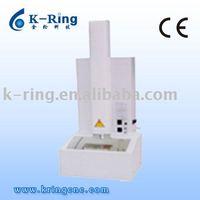 Rubber Stamp Laser Engraving Machine KR40A