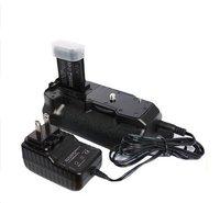 Free shipping+Vertical Battery Grip for Canon 350D 400D XT XTi BG-E3