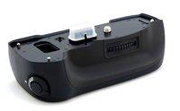 NEW Camera Battery Grip for PENTAX K10D K20D GX10 D-BG2+Free Shipping