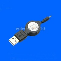 100pcs USB CHARGER Cable FOR 6300 6267 6220C 6212C 5800
