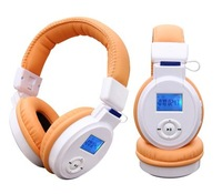 Export,sell Headphone MP3 Player/CARD PLAYER